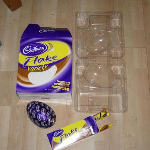 Flake Easter Egg