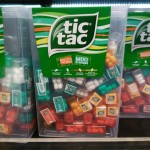 tic tac terrible plastic packaging
